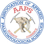 AAPS, Association of Applied Paleontological Sciences